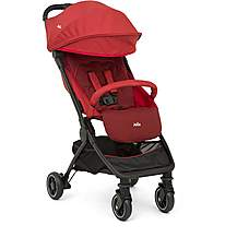 image of Joie Pact Lite Stroller