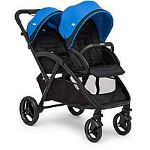 image of Joie Evalite Duo Stroller