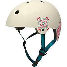 image of Kingston Boho Womens Bike Helmet
