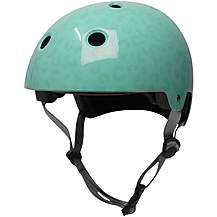 image of Kingston Print Womens Bike Helmet