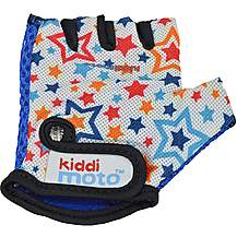 image of Kiddimoto Stars Gloves