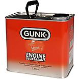 Gunk Engine Degreaser 2.5 litre