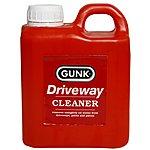 image of Gunk Driveway Clear 1L