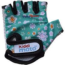 image of Kiddimoto Fleur Gloves
