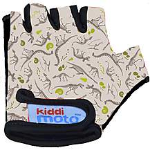 image of Kiddimoto Fossil Gloves