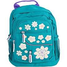 image of Kiddimoto Fleur Backpack - Small