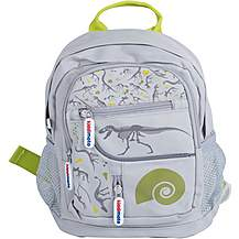 image of Kiddimoto Fossil Backpack - Small