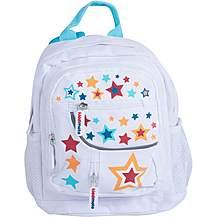 image of Kiddimoto Stars Backpack - Small