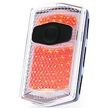 image of See.Sense ACE Rear Bike Light