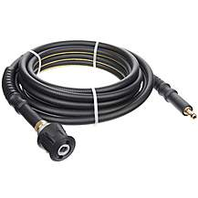 image of Karcher High Pressure Extension Hose 6m