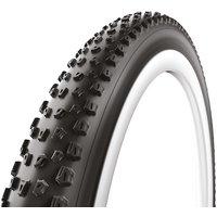Vittoria Peyote - 29x2.10 inch Foldable Tyre - Black