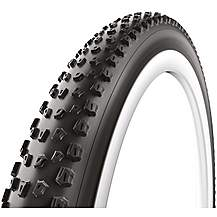 "image of Vittoria Peyote - Foldable 27.5"" Tyre - Black"