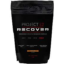 image of Project E2 Recovery Drink 1600g