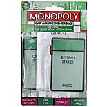 Monopoly Oxford 3 Pack Air Freshener