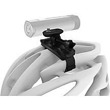 image of Bikehut Front Helmet Mount
