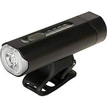 image of Bikehut 500 Lumen Front Bike Light