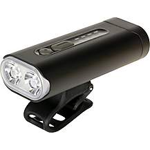 image of Bikehut 1000 Lumen Front Bike Light