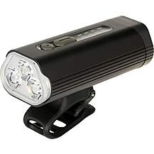 image of Bikehut 1600 Lumen Front Bike Light