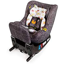 image of Cosatto Come and Go Group 0+/1 Baby Car Seat