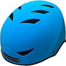image of Hardnutz Street Helmet - Turquoise