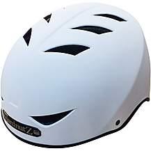 image of Hardnutz Street Helmet - White
