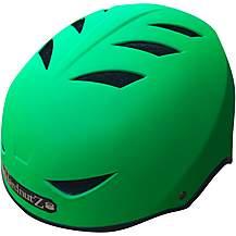 image of Hardnutz Street Helmet - Green