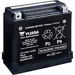 Yuasa YTX20HL-BS High Performance Motorcycle Battery