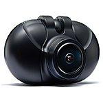 image of Nextbase 512GW Rear Dash Cam