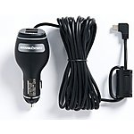image of Nextbase Dual USB Car Power Cable