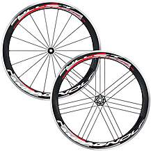 image of Campagnolo Bullet Ultra Cult Wheels
