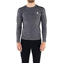 image of Boardman Mens LS Baselayer