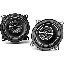 Pioneer TS-G400 Coaxial Speakers
