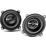 image of Pioneer TS-G400 Coaxial Speakers