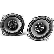 Pioneer TS-G520 Coaxial Speakers