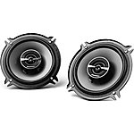 image of Pioneer TS-G520 Coaxial Speakers