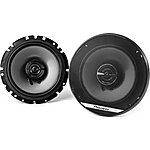 image of Pioneer TS-G670 Coaxial Speakers