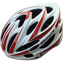 image of HardnutZ Road Cycle Helmet