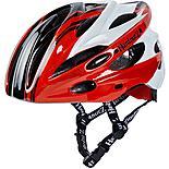 HardnutZ Stealth Hi-Vis Cycle Helmet