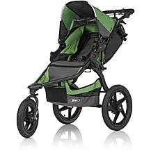 image of Britax BOB REVOLUTION PRO Pushchair- Wilderness
