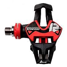 Time Xpresso 12 Titanium Pedals