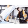 How Does Car Air Conditioning Work?