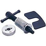 image of Laser Brake Caliper Rewind Tool