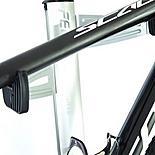 Feedback Velo Column Expansion Arms
