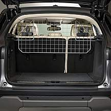 Pet Travel Dog Guards For Cars Pet Carriers