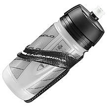 image of Campagnolo S-Rec/EPS Bottle and Cage