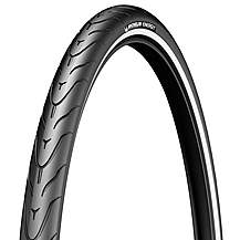 image of Michelin Energy TT Reflective Bike Tyre