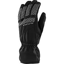 image of Altura NV4 W/Proof Glove Black