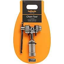 image of Bikehut 1-12 Speed Chain Tool