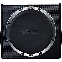 "image of Vibe 12"" OPTISOUND COMPACT SUBWOOFER"