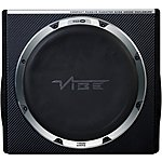 "image of Vibe Optisound 12"" Compact Sub"